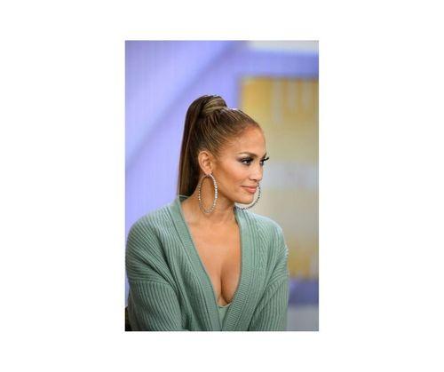 22_Jennifer_Lopez_Hairstyles
