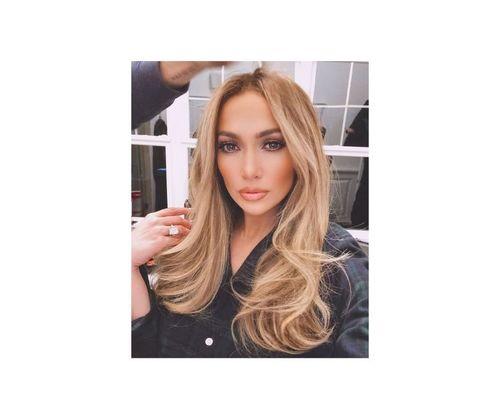 23_Jennifer_Lopez_Hairstyles