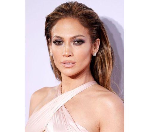 24_Jennifer_Lopez_Hairstyles