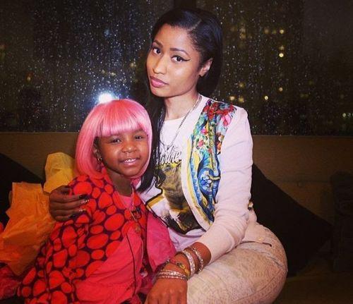 4_Nicki_Minaj_No_Makeup