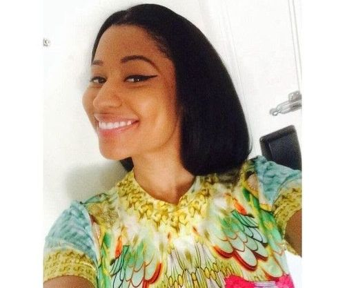 7_Nicki_Minaj_No_Makeup