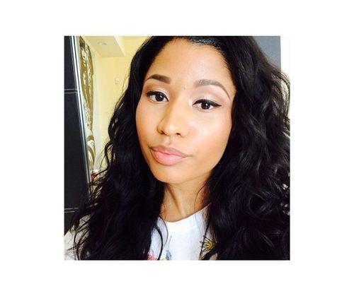 8_Nicki_Minaj_No_Makeup