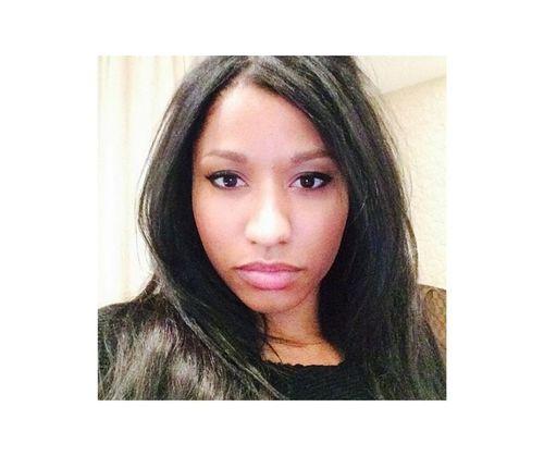 9_Nicki_Minaj_No_Makeup
