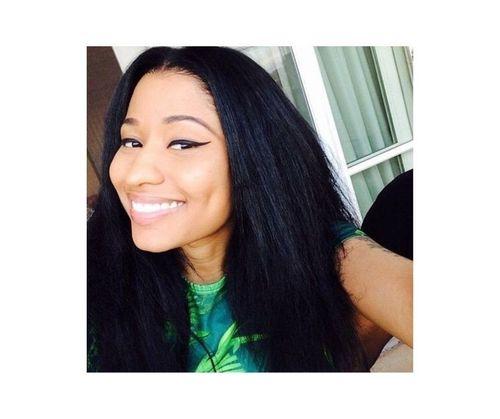 10_Nicki_Minaj_No_Makeup