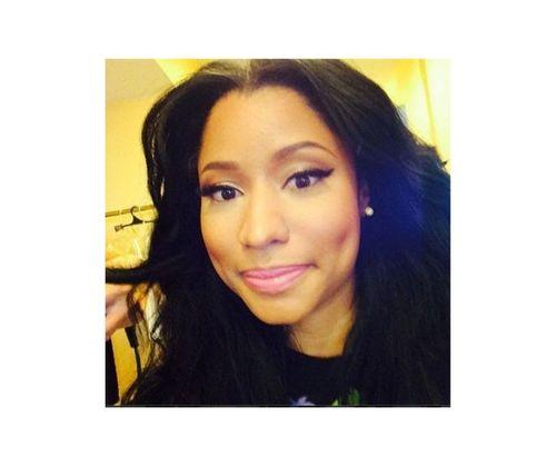 12_Nicki_Minaj_No_Makeup