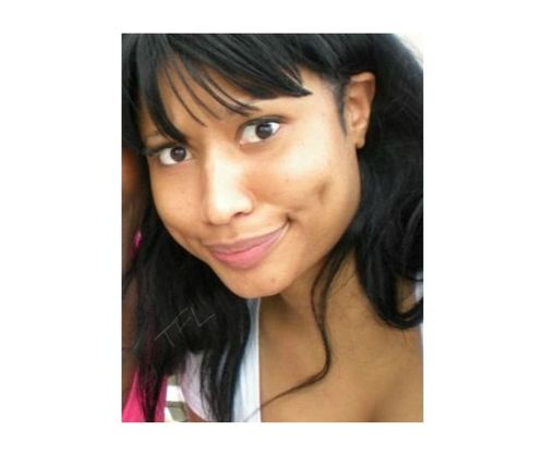 13_Nicki_Minaj_No_Makeup