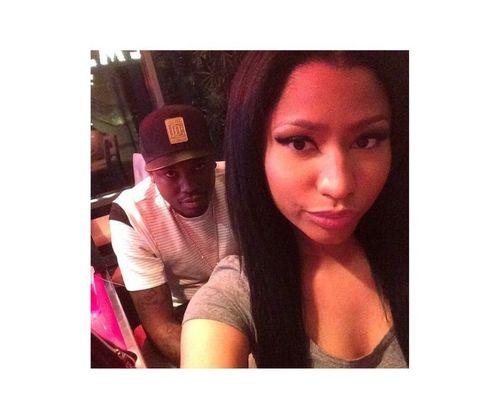 16_Nicki_Minaj_No_Makeup