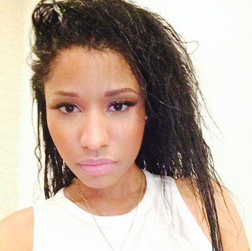 22_Nicki_Minaj_No_Makeup