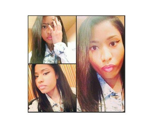 25_Nicki_Minaj_No_Makeup