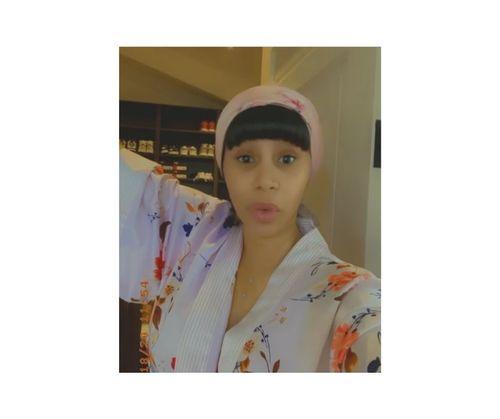 15_Cardi_B_No_Makeup