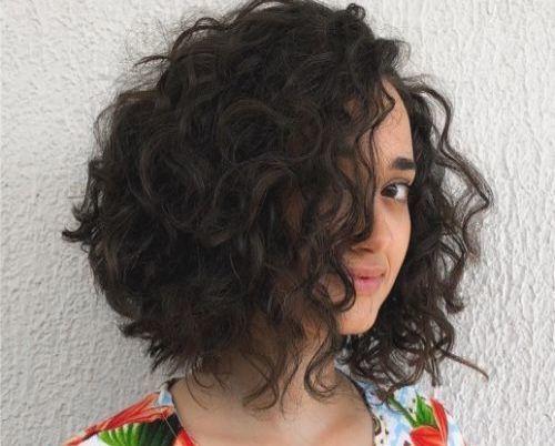 1_Bob_Cut_For_Curly_Hair