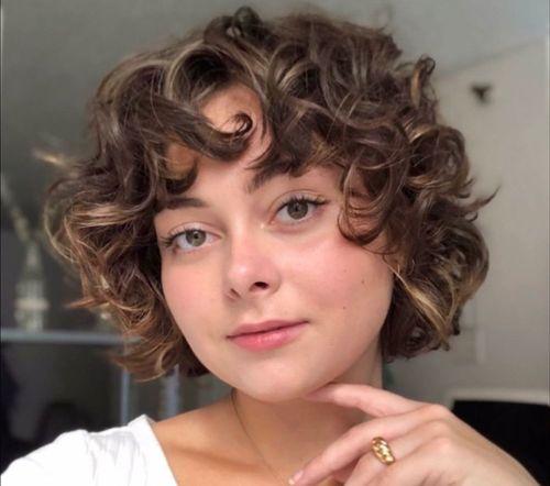 12_Bob_Cut_For_Curly_Hair