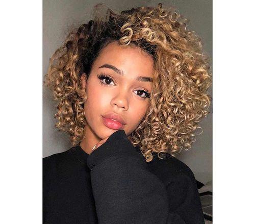 18_Bob_Cut_For_Curly_Hair