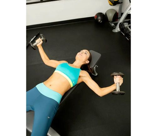 5_How_To_Loose_Armpit_Fat