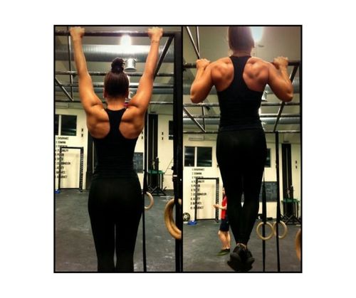 12_How_To_Loose_Armpit_Fat
