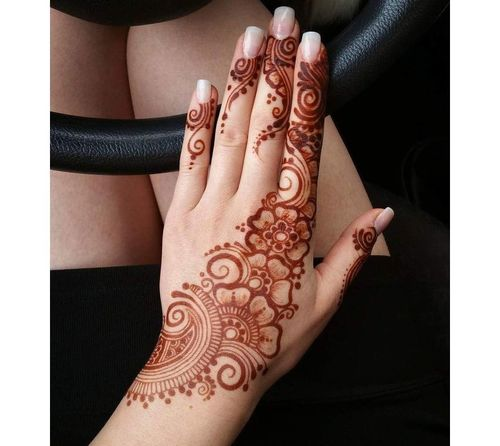 1_Arabic_Mehndi_Design