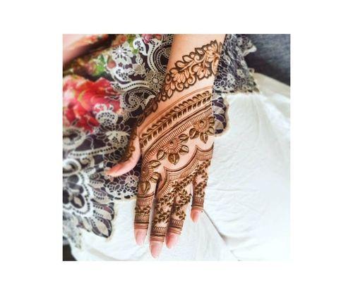 5_Arabic_Mehndi_Design