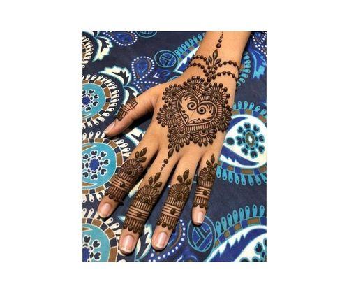 8_Arabic_Mehndi_Design