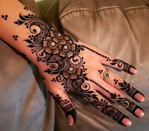 10_Arabic_Mehndi_Design