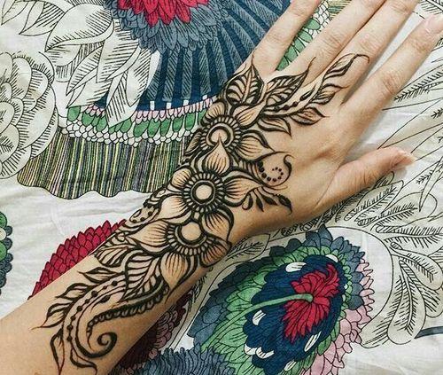 13_Arabic_Mehndi_Design