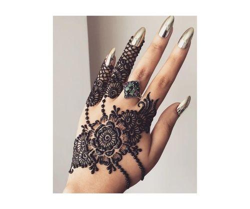 14_Arabic_Mehndi_Design