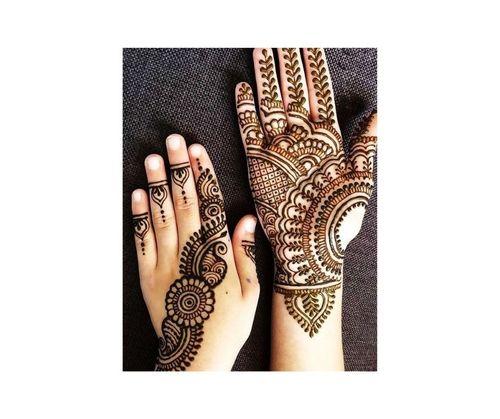 15_Arabic_Mehndi_Design