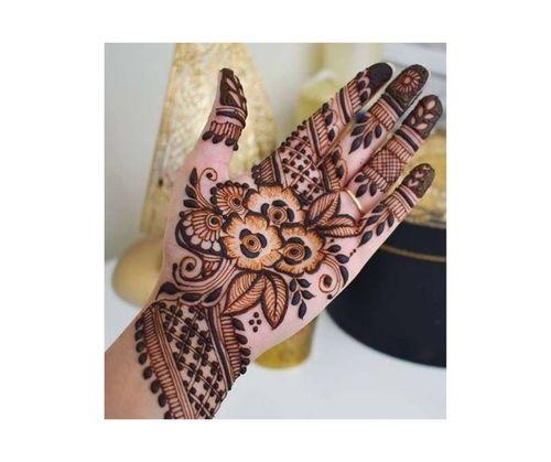 16_Arabic_Mehndi_Design