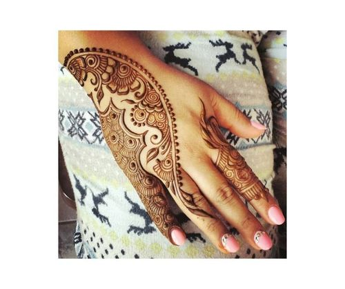 17_Arabic_Mehndi_Design