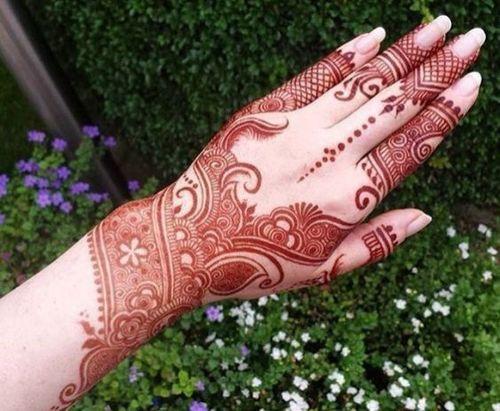 18_Arabic_Mehndi_Design