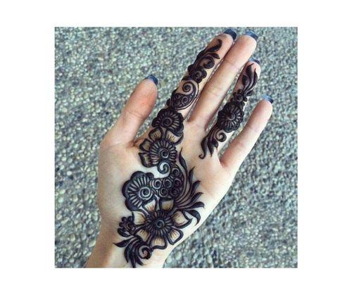 19_Arabic_Mehndi_Design