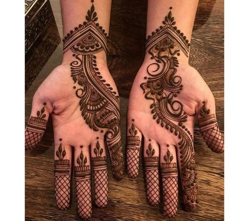 21_Arabic_Mehndi_Design