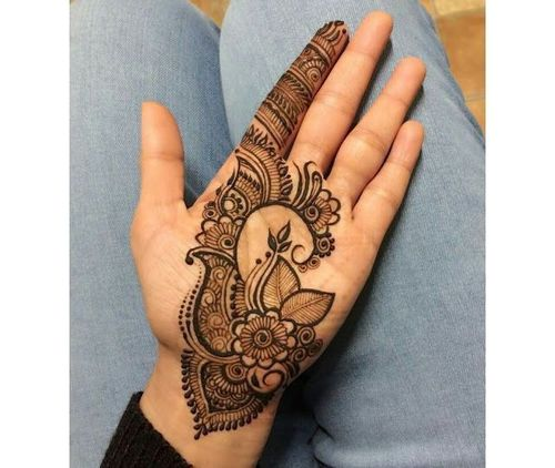 22_Arabic_Mehndi_Design