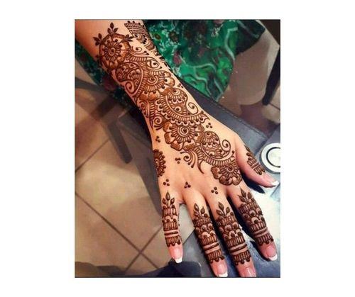 23_Arabic_Mehndi_Design
