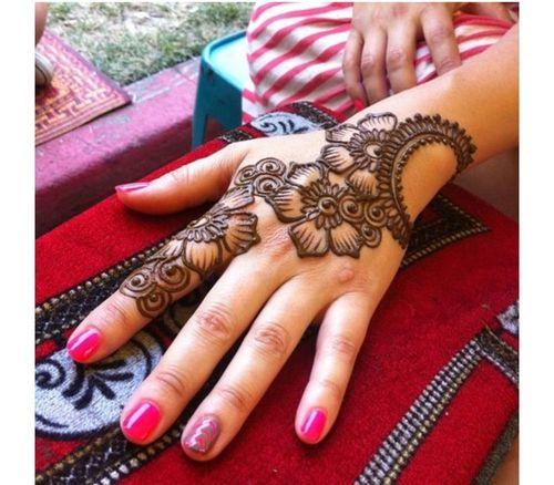 24_Arabic_Mehndi_Design