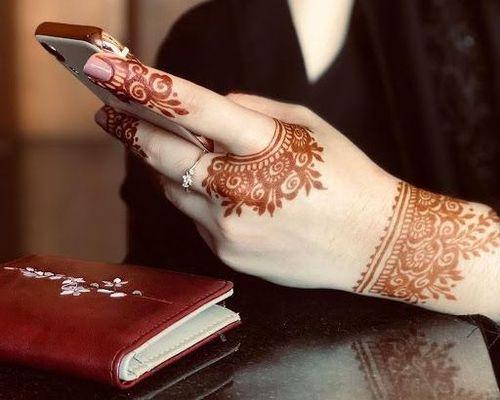 26_Arabic_Mehndi_Design
