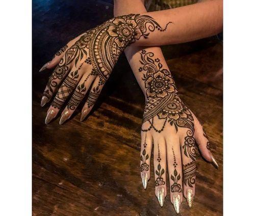 28_Arabic_Mehndi_Design