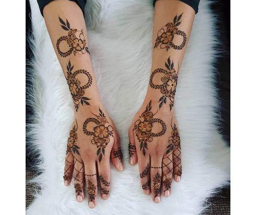 31_Arabic_Mehndi_Design