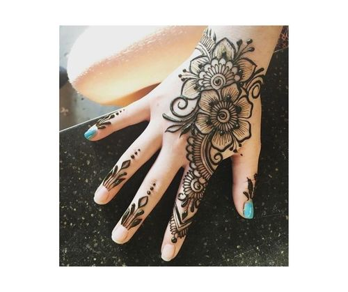32_Arabic_Mehndi_Design