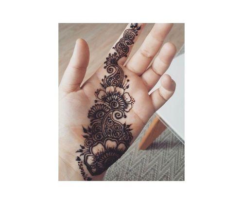 34_Arabic_Mehndi_Design
