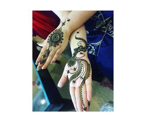 35_Arabic_Mehndi_Design
