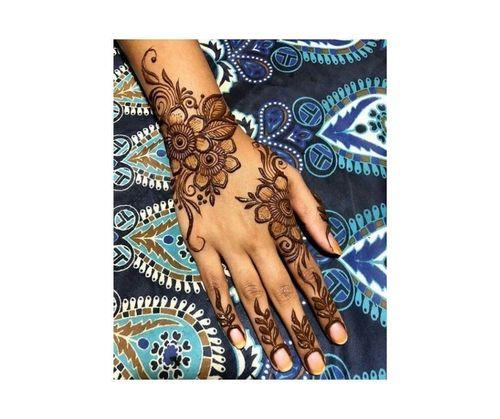 36_Arabic_Mehndi_Design