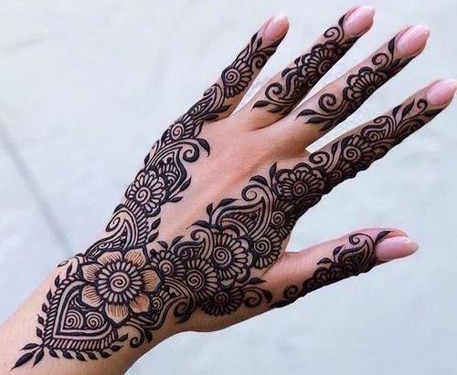 37_Arabic_Mehndi_Design