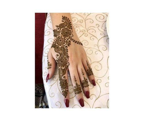 38_Arabic_Mehndi_Design