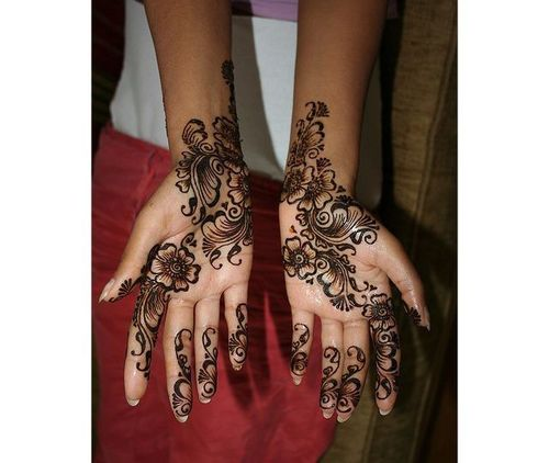 39_Arabic_Mehndi_Design
