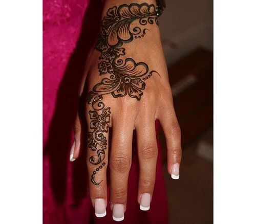 41_Arabic_Mehndi_Design