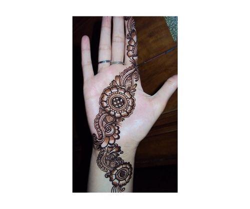 42_Arabic_Mehndi_Design