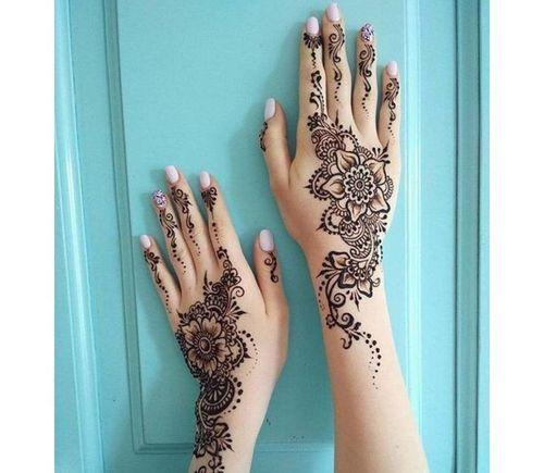 44_Arabic_Mehndi_Design