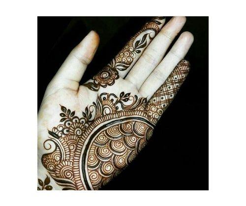47_Arabic_Mehndi_Design