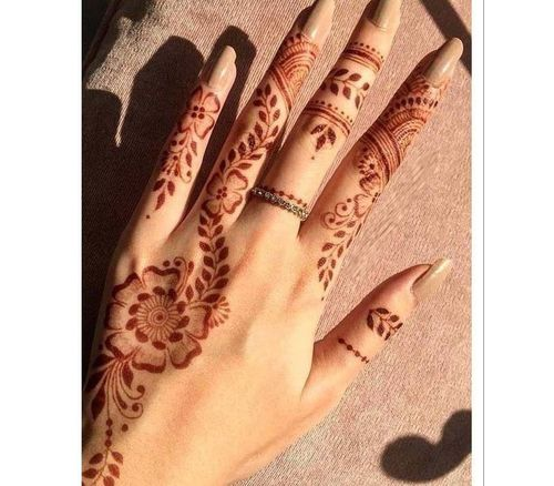 48_Arabic_Mehndi_Design