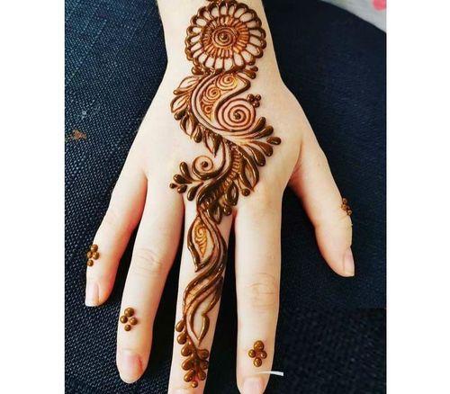 51_Arabic_Mehndi_Design